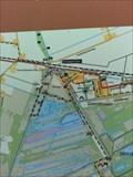 Image for Deurnsche Peel en Mariapeel, Halte, Netherlands