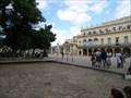 Image for Plaza de Armas - La Habana, Cuba