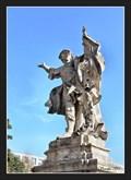 Image for Saint Florian (Svatý Florián) - Konice, Czech Republic