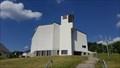 Image for Kirche St. Ottilia - Fehren, SO, Switzerland