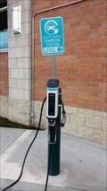 Image for Walgreens Charging Station #9328 - Medford, OR