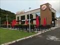 Image for Burger King - Centre Commercial du Bas Fort - Le Gosier, Guadeloupe