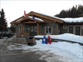 Image for Visitor Centre - Kimberley, British Columbia