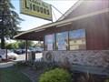 Image for Cedar Tree Shopping Center Wagon Wheel - San Jose, CA