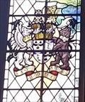 Image for Henry George Herbert Milles-Lade, 5th Earl Sondes - St James - Sheldwich, Kent