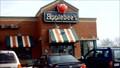 Image for Applebee's - Edgewood Road - Cedar Rapids, IA
