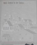 Image for New Glarus Mural - New Glarus, WI