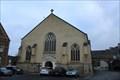 Image for Eglise Saint Willibrord - Gravelines, France