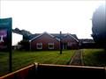 Image for Attleborough Baptist Church - Attleborough, Norfolk
