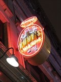 Image for Rudy's Bar & Grille - Chicago, IL