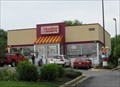 Image for Dunkin Donuts - Patrick St - Frederick, MD.