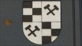Image for Westerholt Coat of Arms  -  Herten, Germany