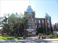 Image for Mairie de Roberval - Roberval, Québec