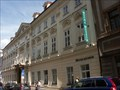 Image for Mucha Museum - Praha, CZ