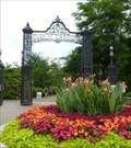 Image for Halifax Public Gardens - Halifax, Nova Scotia, Canada