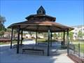 Image for Newhall Park Gazebo  - San Jose, CA