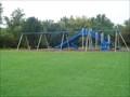 Image for Crow Creek Playground II