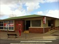 Image for Tully, Qld, 4854