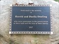 Image for Harold and Duella Dooling - Midlleville, Michigan