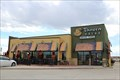 Image for Panera Bread (Rayzor Ranch) - Wi-Fi Hotspot - Denton, TX