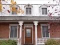 Image for Maison des Prêtres Chaumont. Ste-Anne-des-Plaines. Québec.
