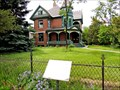 Image for Julius Lehrkind House - Bozeman, MT