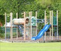 Image for Murchison Playground - Murchison, New Zealand