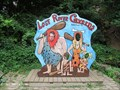 Image for Lost River Caverns Cave Family - Hellertown, PA