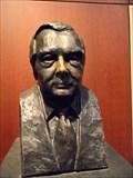Image for Harry Winston  -  Washington, D.C.
