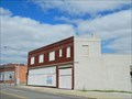 Image for Lawler Motor Company Building - St. Joseph, Missouri