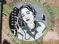 Image for Telephone Operator - Dallas, TX