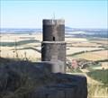 Image for Hrad Hazmburk / Hazmburk Castle