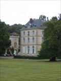 Image for Abbaye d'Hérivaux - Luzarches, France