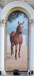 Image for Horse & Groom - Great Portland Street, London, UK