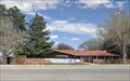 Image for San Juan County Library ~ Monticello Branch