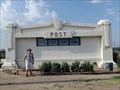 Image for Pecos & Northern Texas Depot - Post, TX