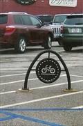 Image for Parking Lot - 125 E. Jefferson, Kirkwood, MO