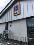 Image for ALDI Store - Neuried, Bayern, Germany