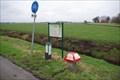 Image for 43 - Schaaphok - NL - Netwerk Fietsknooppunten Groningen