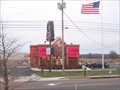 Image for Arby's - Paris Rd - Mayfield, KY