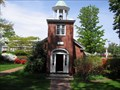 Image for Whately, MA  North Center School at Storrowtown Village - West Springfield, MA
