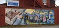 Image for Prospect Park Mural - Oshawa, Ontario, Canada