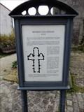 Image for Eglise Saint-Pierre - Mornac sur Seudre,France