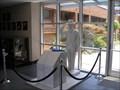 Image for Cobb County ,GA Fallen Heros Police Memorial