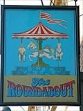 Image for The Roundabout, Bridge Street, High Wycombe, UK