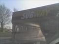 Image for Sandy Utah Subway