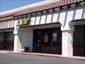 Image for Subway - 2621 Oswell St - Bakersfield, CA