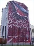 Image for Berlin 1961-1989 - Berlin, Germany