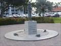 Image for Anne Frank - Oranjestad, Aruba