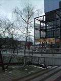 Image for Nowgorod-Baum - Bielefeld, Germany